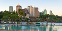 australie-expat