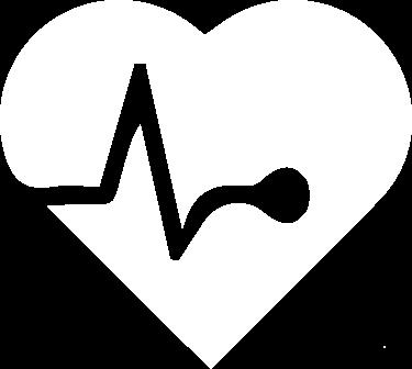 coeur santé