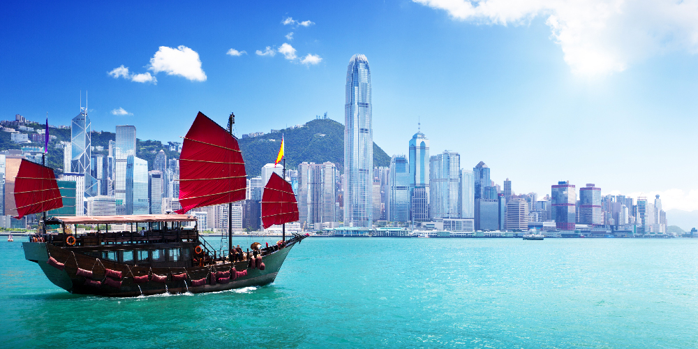 hong-kong-expat