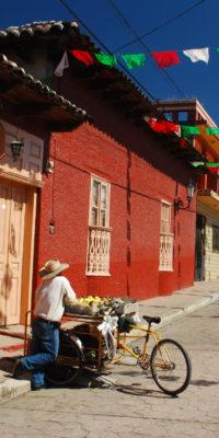 mexique-expat