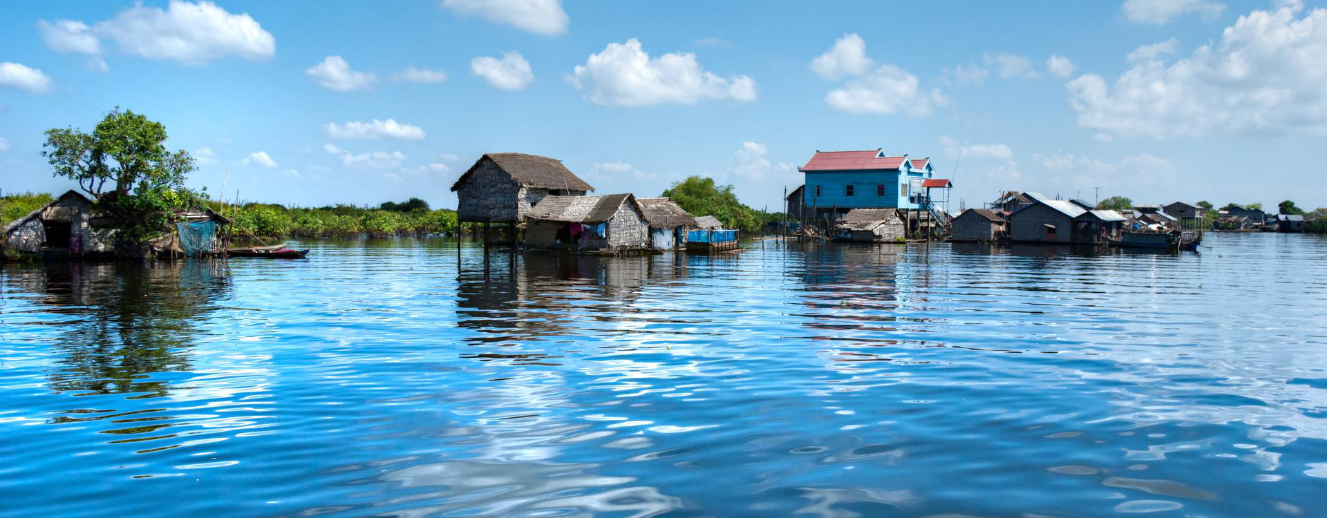 cambodge-azurexpat