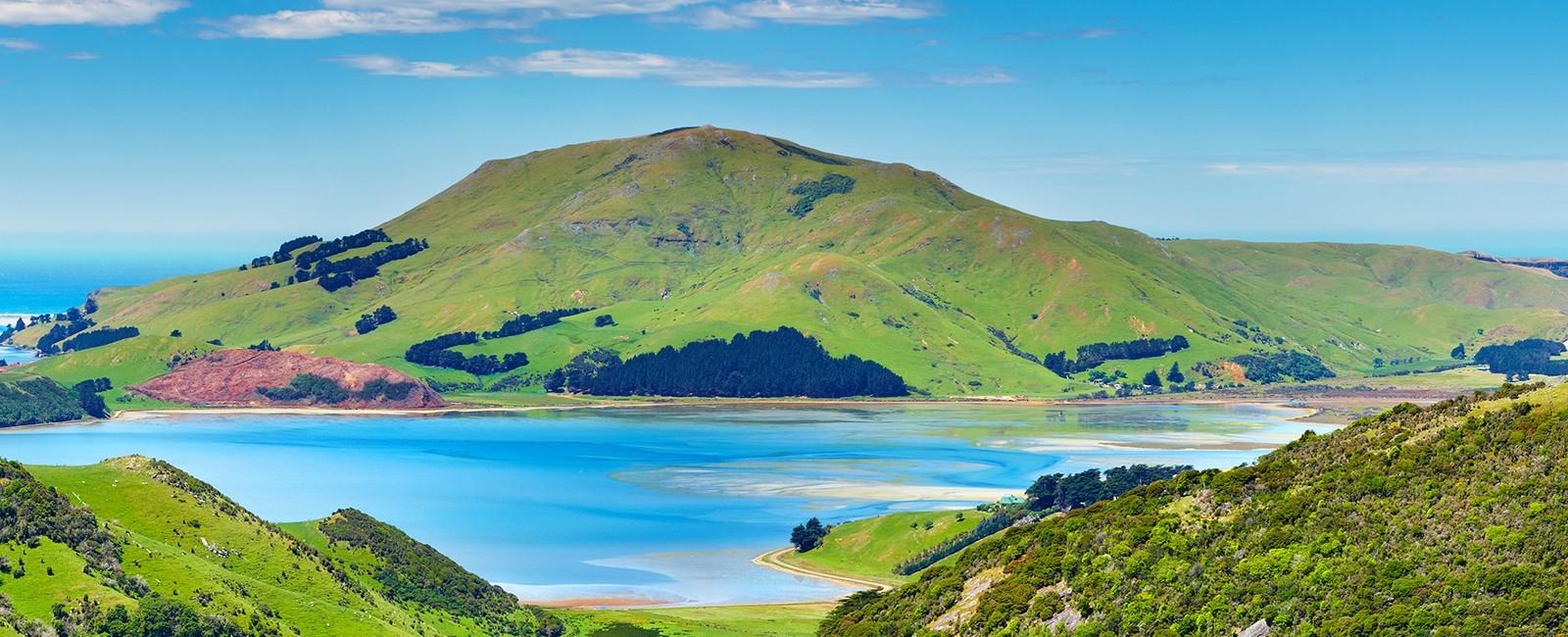 nouvelle-zelande-azurexpat