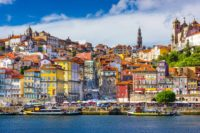 portugal-azurexpat