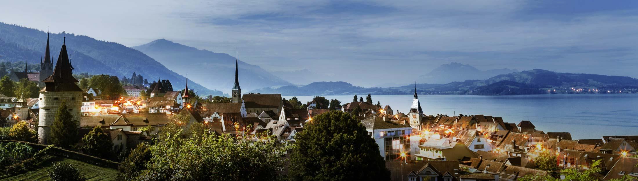 suisse-azurexpat