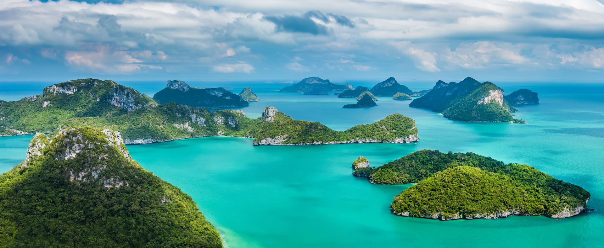 thailande-azurexpat