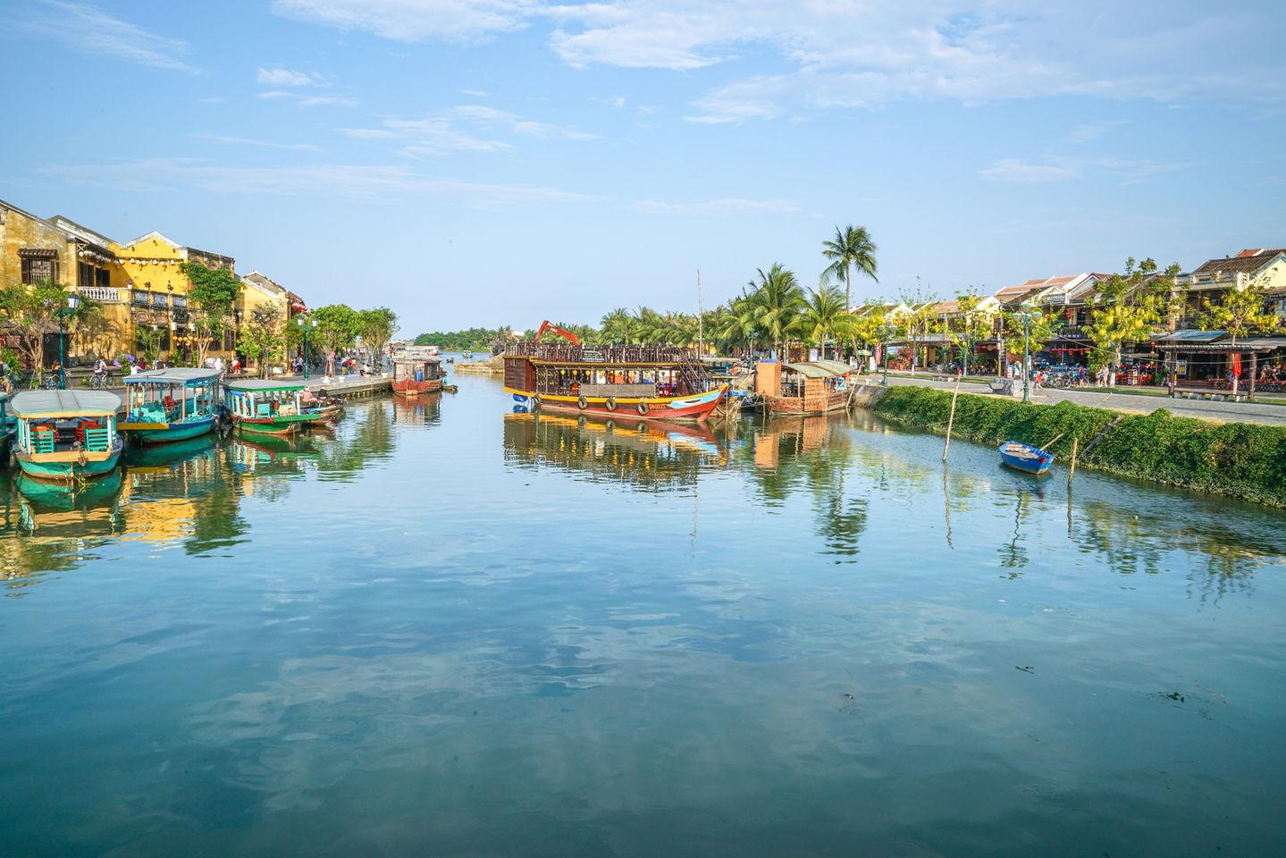vietnam-azurexpat