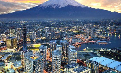 japon-expat